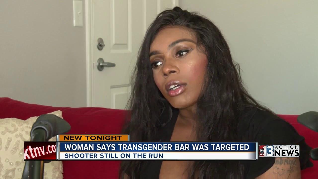 escorts las in transexual vegas