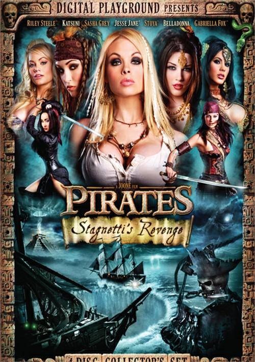 pirate sex story