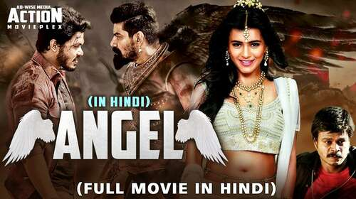 life beautiful hindi dubbed download is