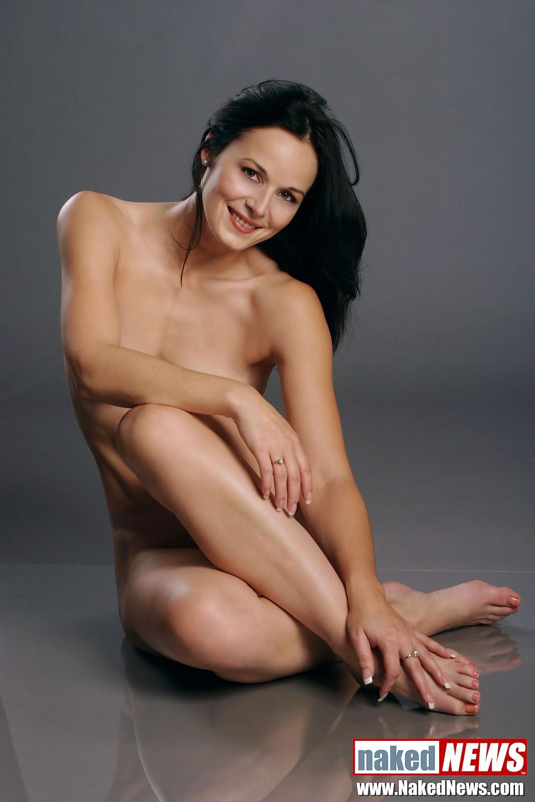 nude women bbw picture fat
