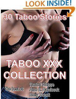 story free erotic seduction
