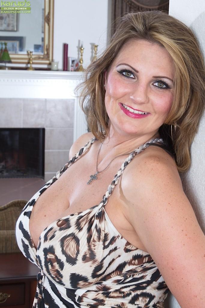 horny wife big tits