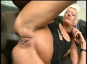 clips interracial mom