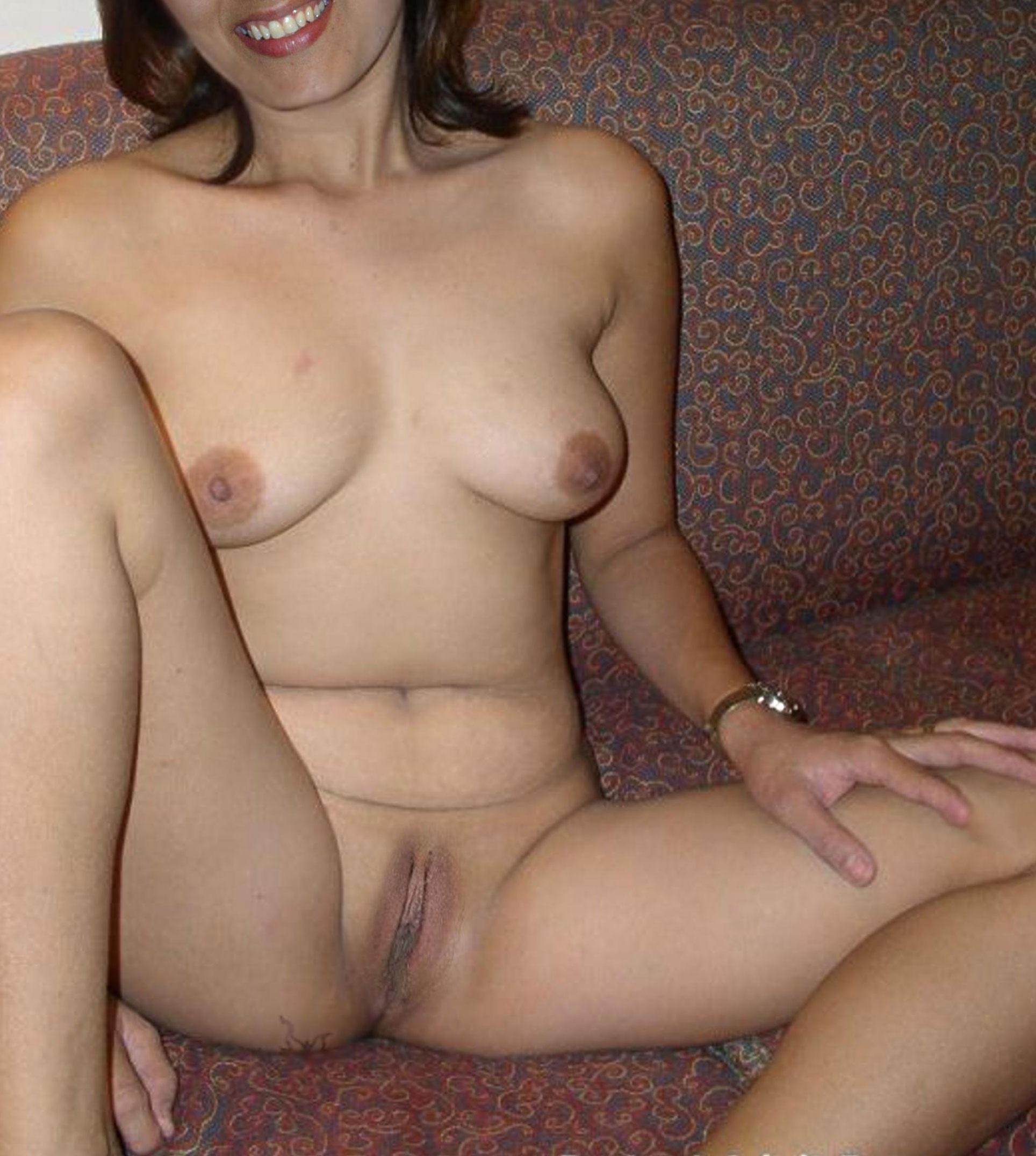 pussy tits bbw big