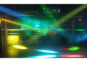 chattanooga adult clubs