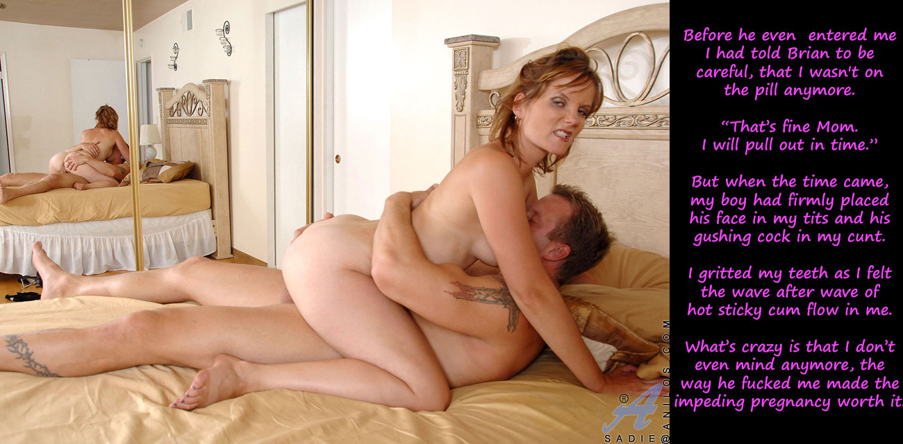 films free interracial feature