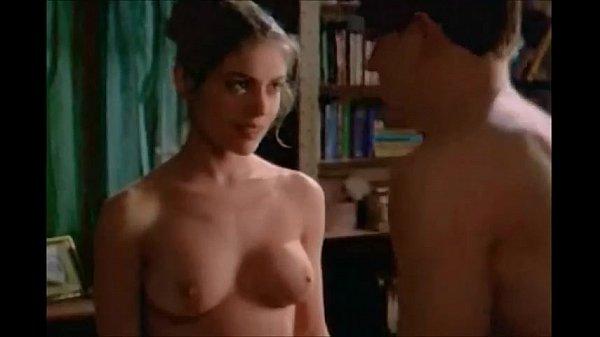 nude charmed stars