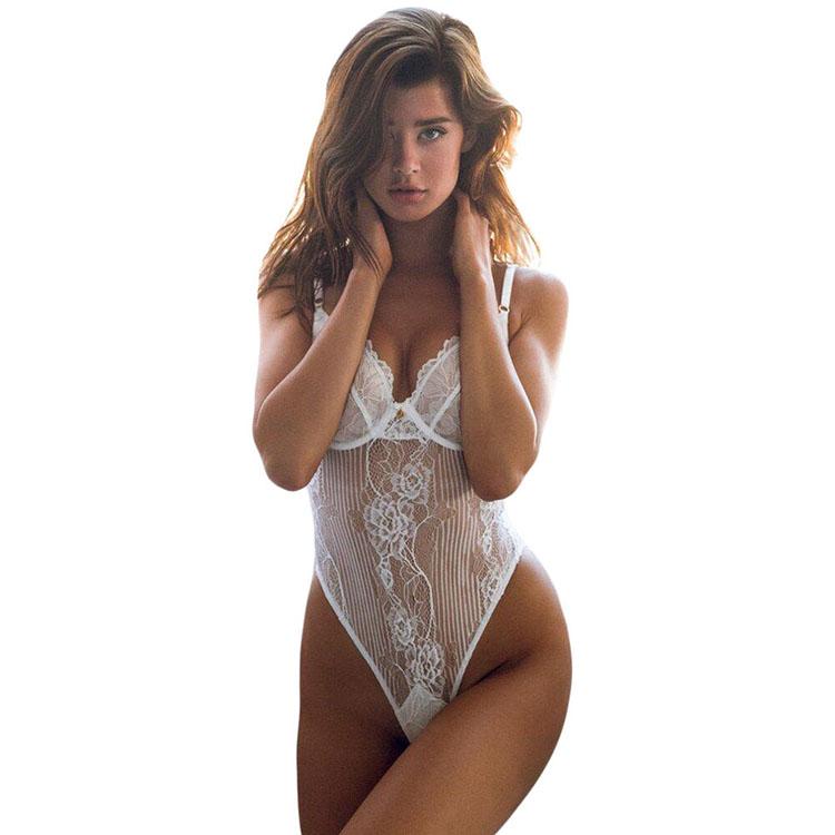 women in erotic underwear