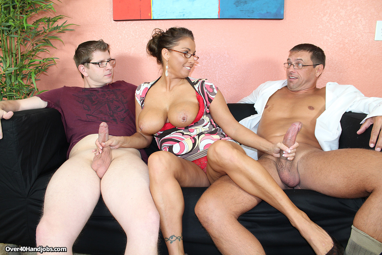 boobs sucking black big