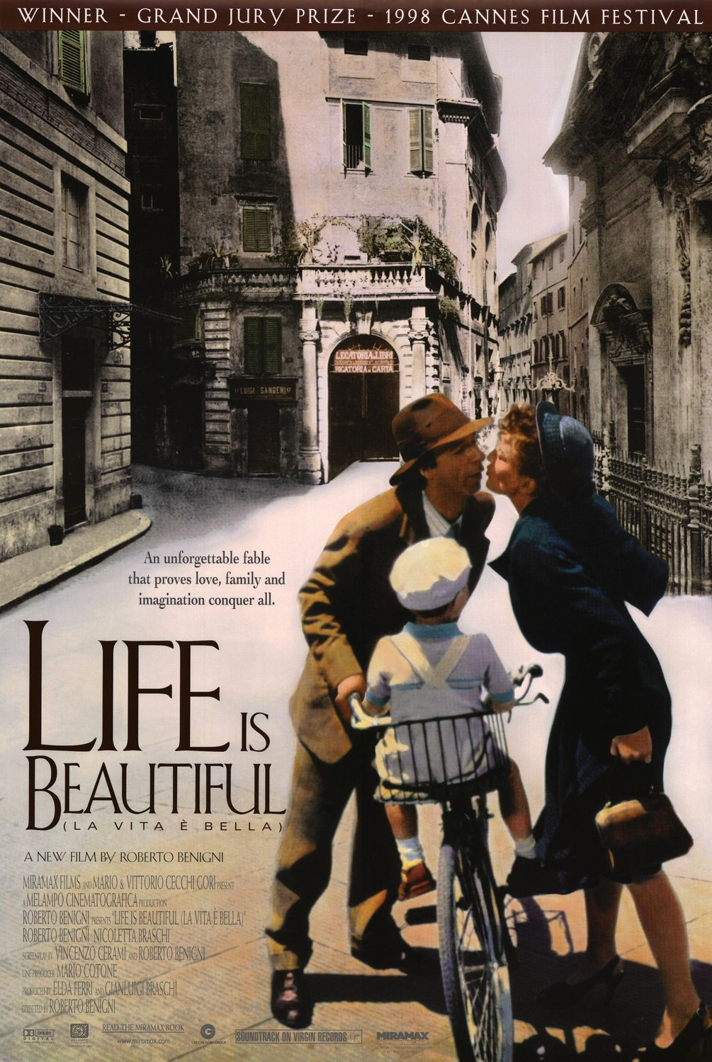 download dubbed life hindi beautiful is
