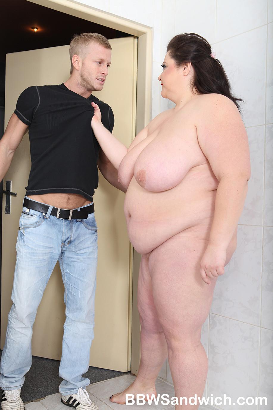 fucking amateur mature fat