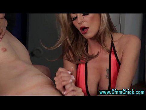 sex tubes for