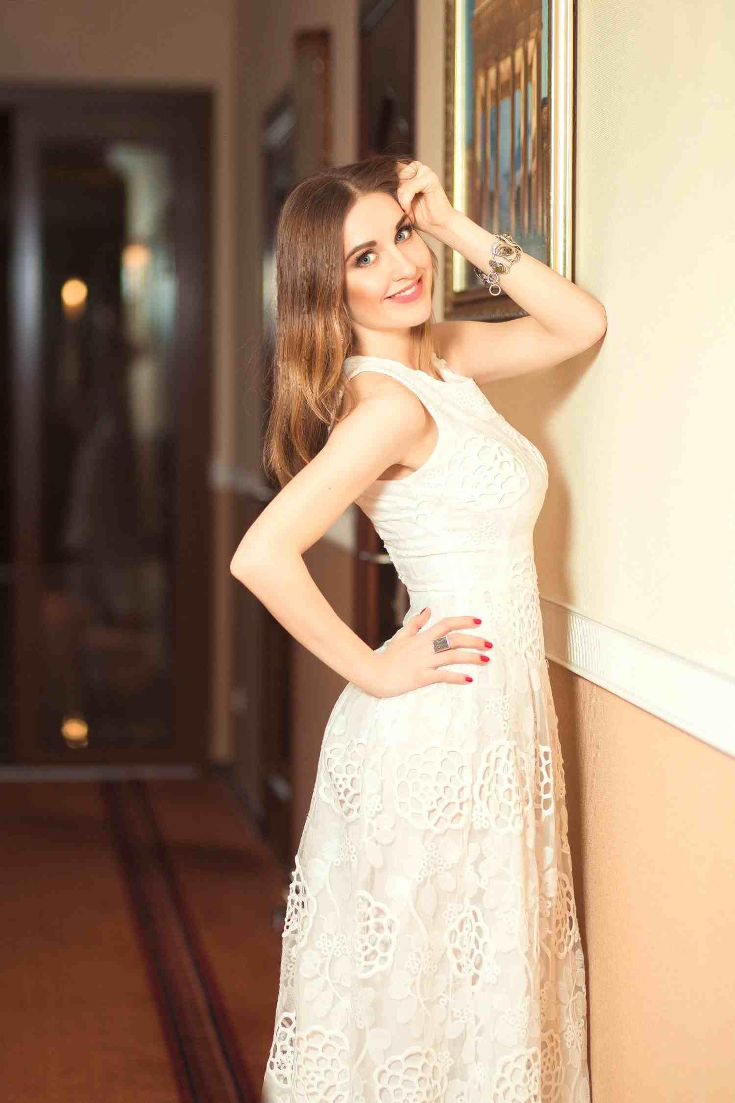 Vanessa luxury