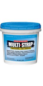 ready strip paint