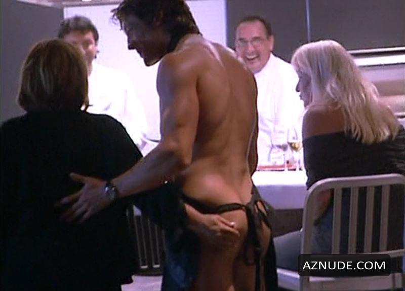 emmanuel declour porn pictures