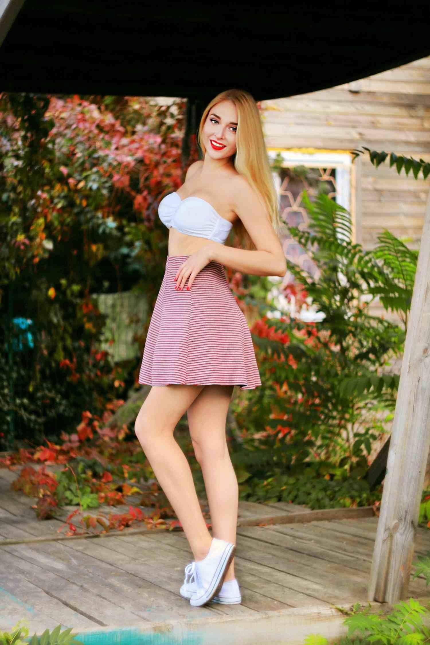 StephanieMood