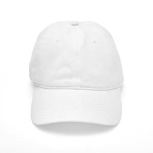 hat logo pornstar