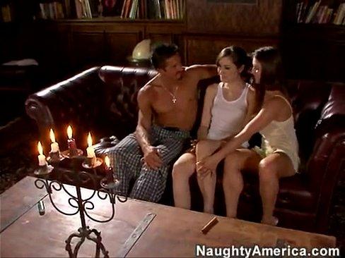 porn teacher sluts