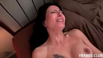 release sex tape amy fisher