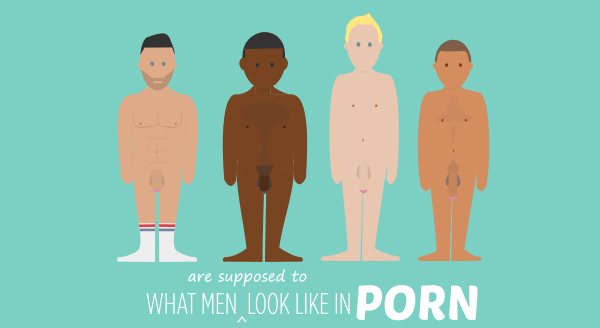 porn actors much how make do