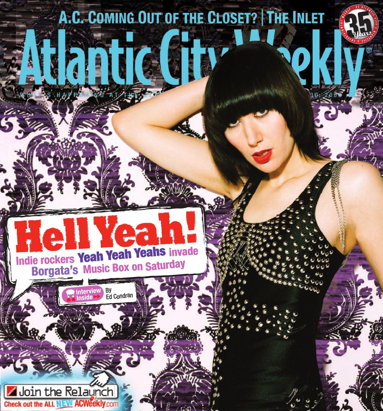 girls magazine torrent ls nude