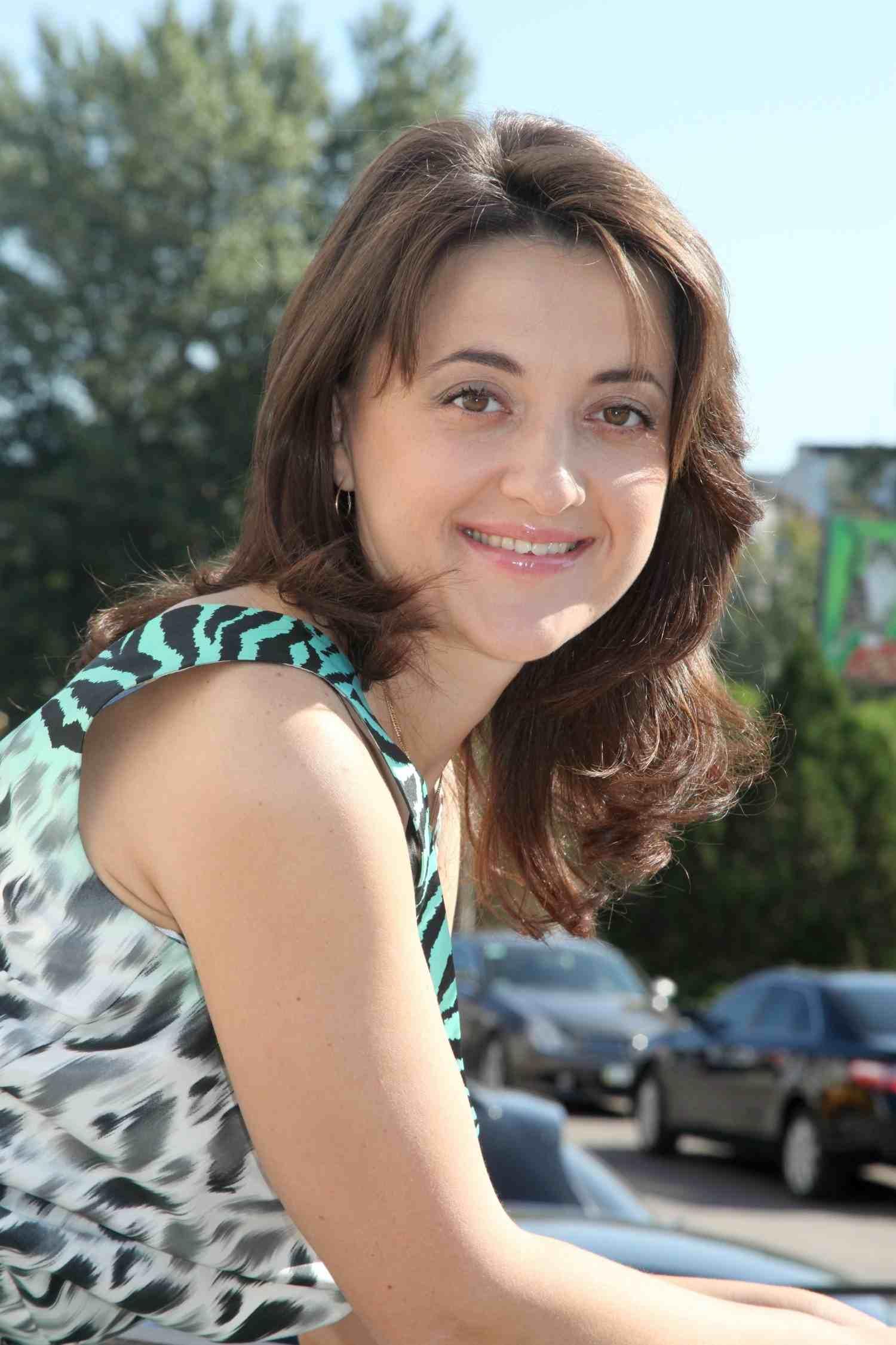 Alexis Christi