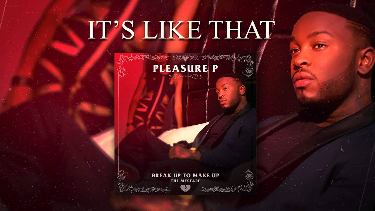 birthday by pleasure lyrics p suit