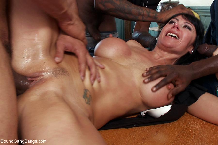 mom lesbian porn asslicking mature