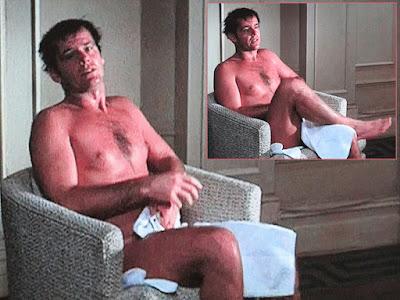 films anal sex scenes in