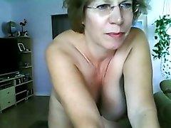 naked maria wwe