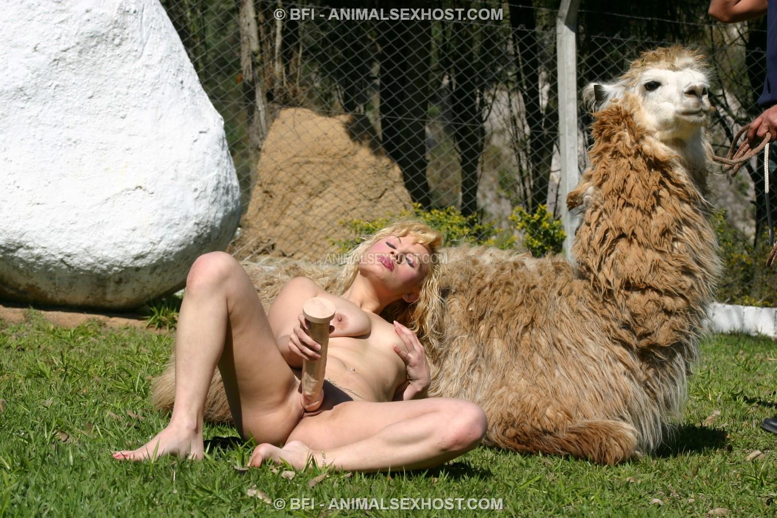 erotic wrestling local