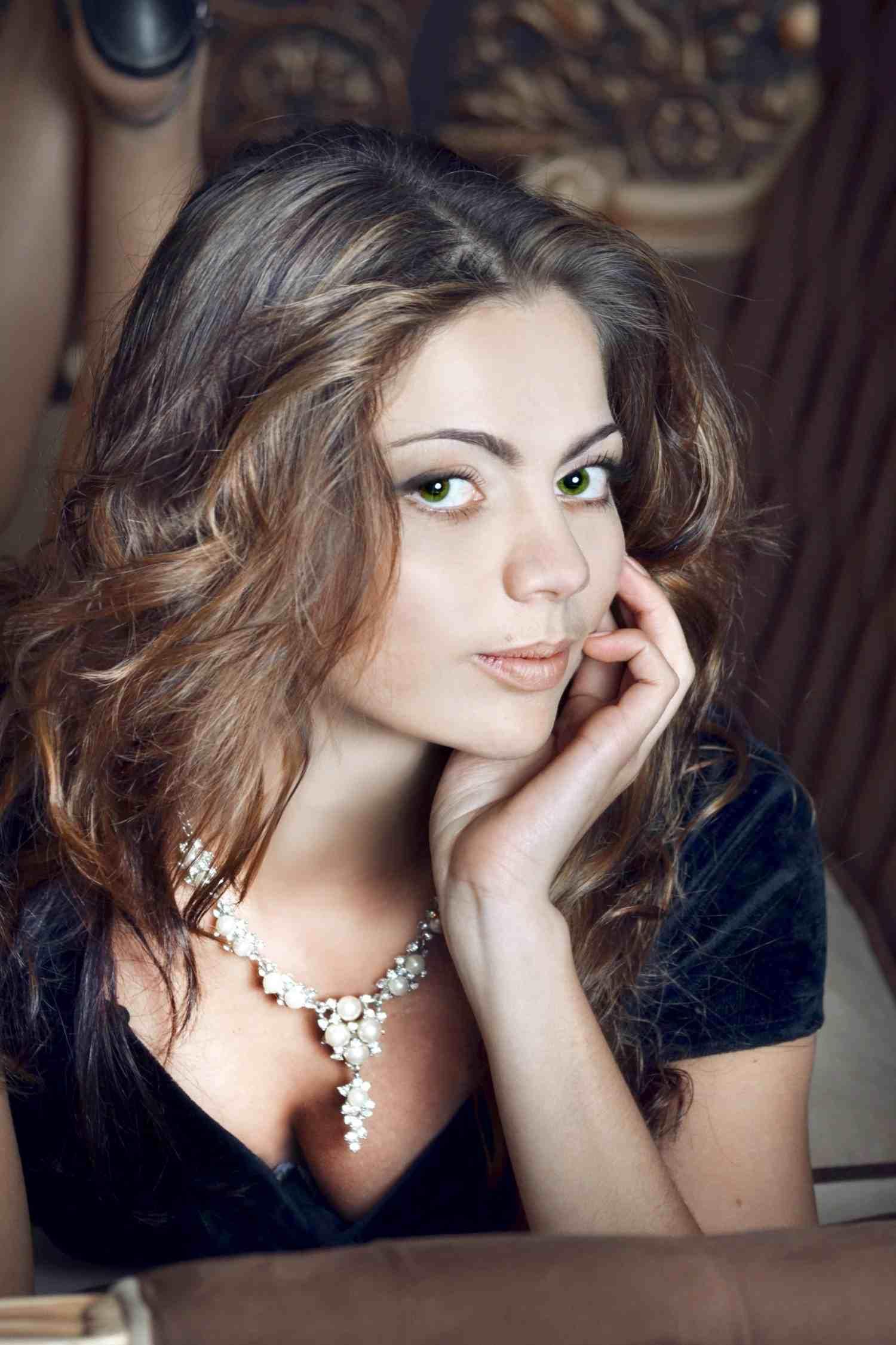 Elisaveta