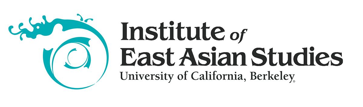 studies east asian berkeley