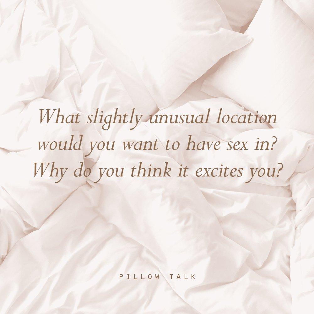 sex toys vivid