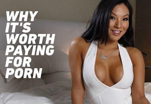 best porn star site