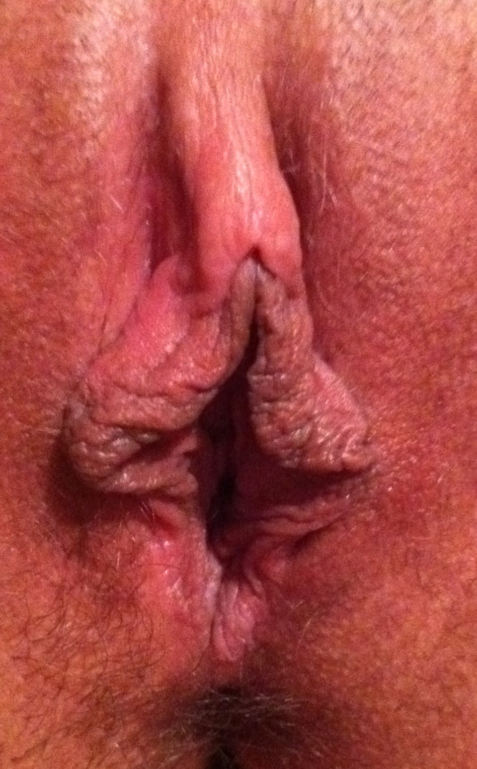 free young mature fuck pics