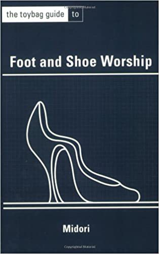 i have fetish a shoe graphic