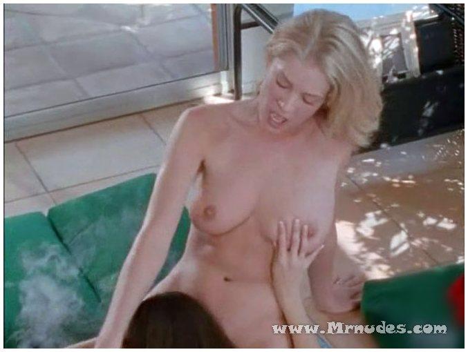 ryan pornstar tracy