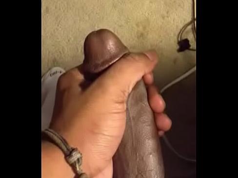 pussy women masturbating hairy