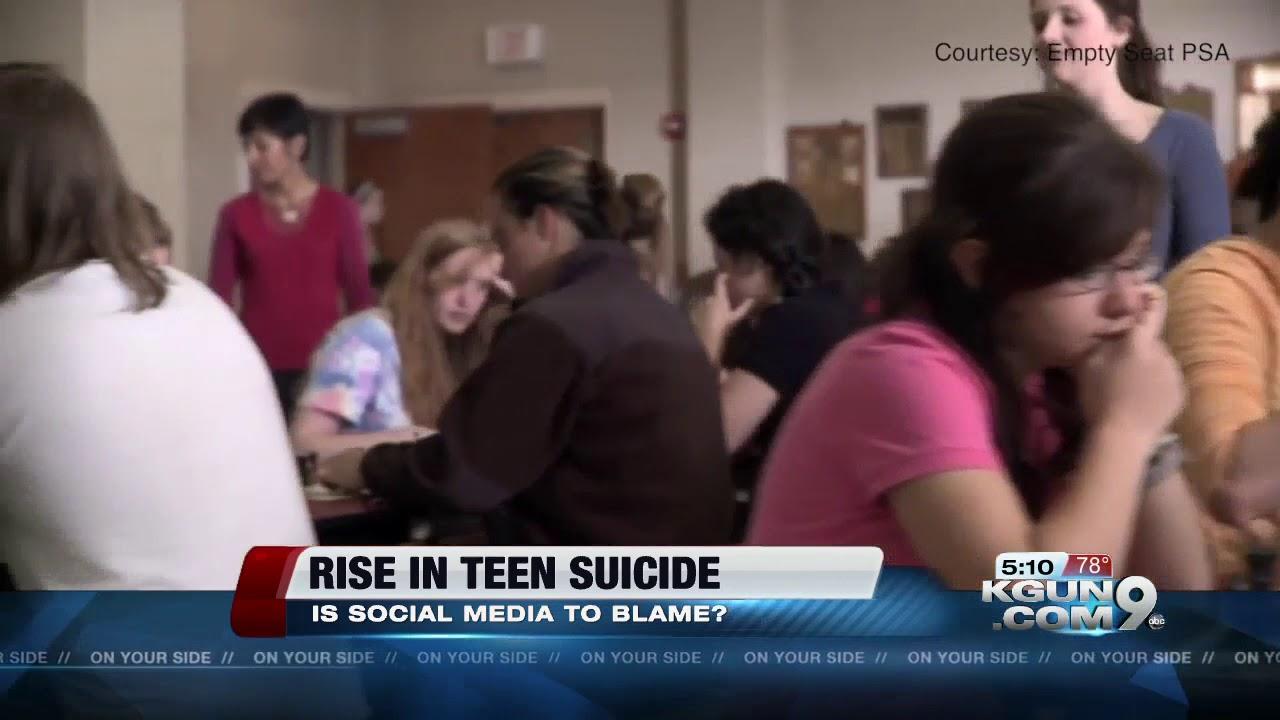 teen pregnancies of consequences