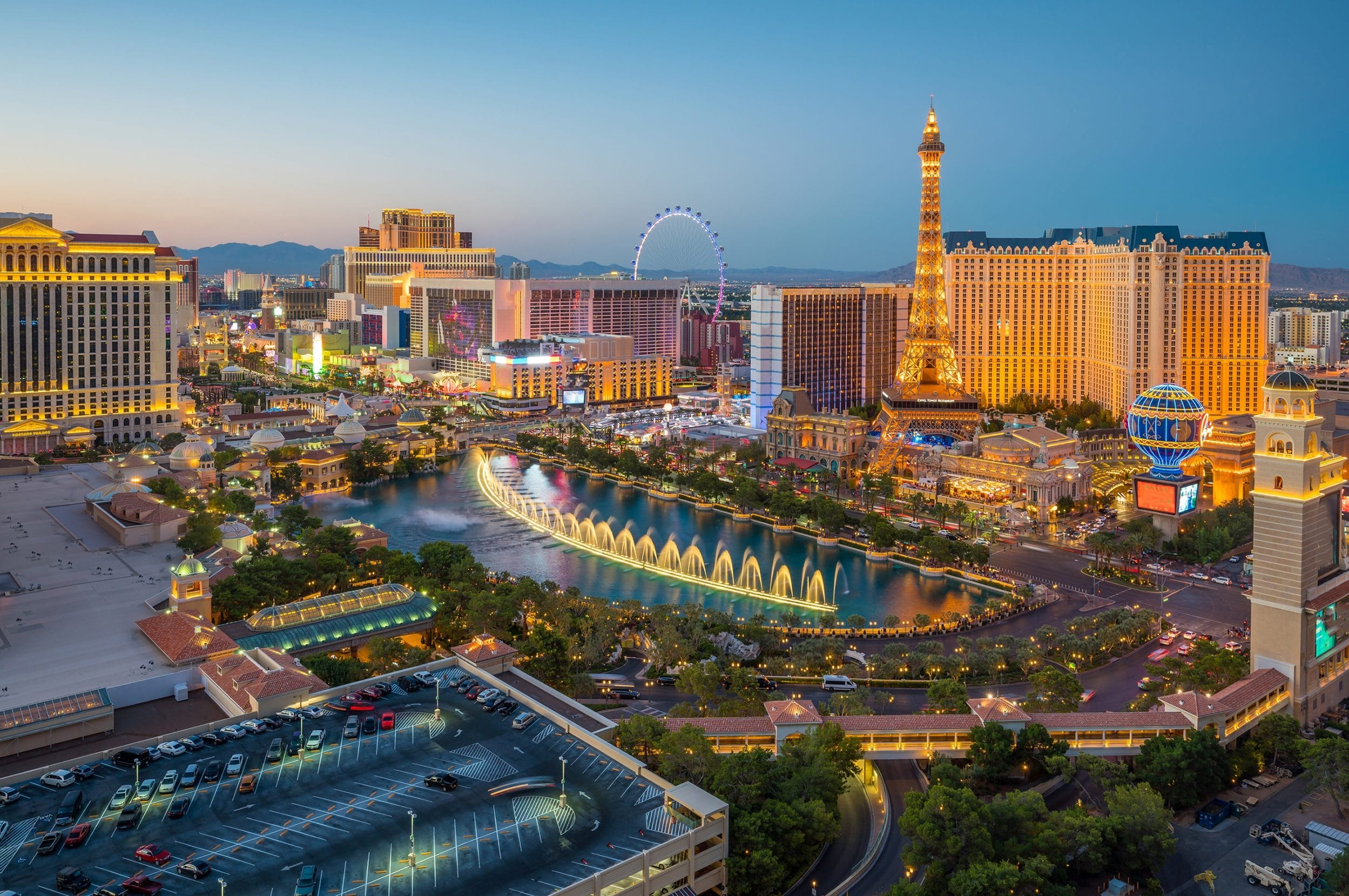 strip vegas tourism las coupons