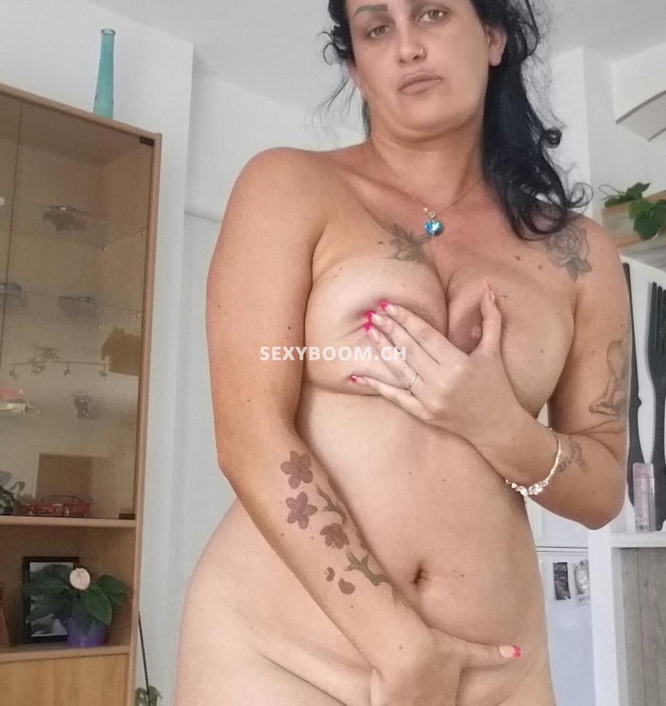 Aminesa