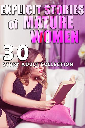 of mature stories