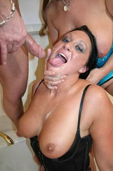 lisa porn star sparkxxx