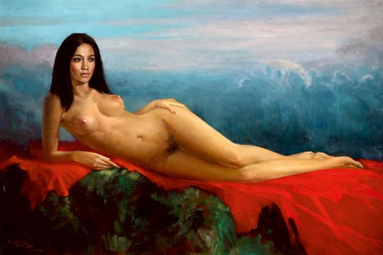 xxx nude hilary duff