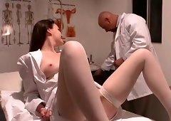 money couple sex for