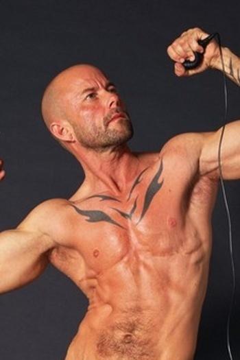 portraits transsexual body buy alchemy
