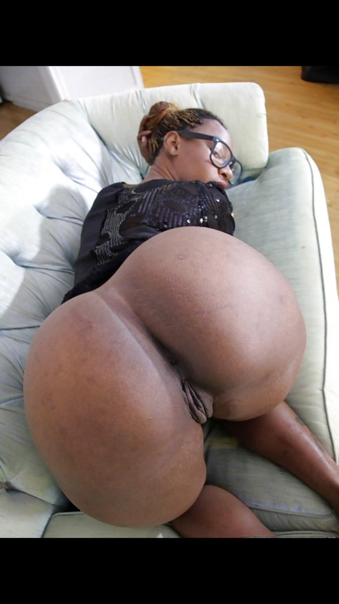 pussy pictures booty fat big