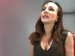 cock ass boobs wife porn squirt