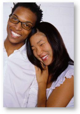 asian interracial marriage
